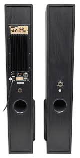 kenwood home theater system rockville tm150b black home theater system tower speakers 10