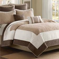 Beautiful Comforters Bedroom Marvelous Comforter Definition High End Bedspreads Top