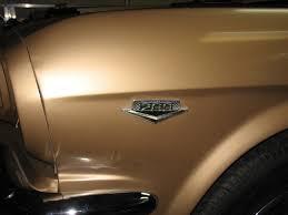1965 mustang 289 horsepower regular 289 to 289 hipo ford mustang forum