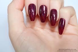 holographic stiletto nails nail designs nail art nails