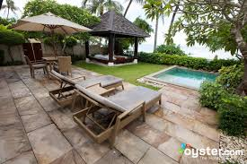10 best beachfront bungalows in thailand oyster com