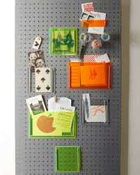 Pegboard Kitchen Ideas by Stylish Diy Storage Ideas To Keep Your Home Ultra Neat Martha