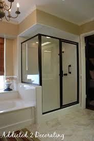 Painting Bathroom Fixtures Painting Bathroom Doors Khabars Net