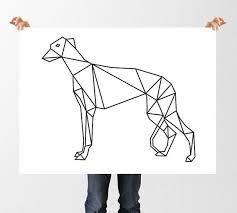 64 isodogs images animal logo dog logo design