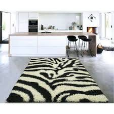 Black And White Area Rugs For Sale Black And White Area Rug Maslinovoulje Me