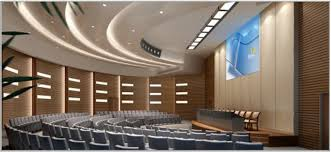 false ceiling design home loversiq