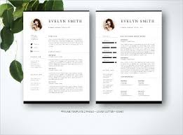 Modern Resume Samples by Professional Resume Template Preschool Teacher Resume Sample