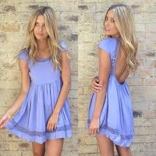 soft casual dresses google search stunning dresses pinterest