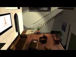 Industrie Lofts Sanctuary Lofts Virtual Reality Walk Thru Red Door Residential