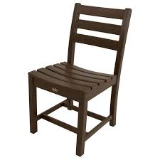 Trex Rocking Chairs The 25 Best Asian Outdoor Rocking Chairs Ideas On Pinterest
