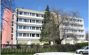 5 chambres en ville 5 chambres en ville clermont ferrand 7 vente maison secteur