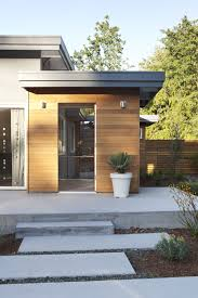 early eichler expansion by klopf architecture myhouseidea