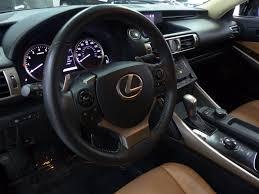nalley lexus used car used 2014 lexus is 250 marietta ga