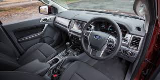 toyota fortuner vs lexus new toyota fortuner vs new ford endeavour comparison images