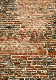 brick wall backdrop fab vinyl brick wall backdrop