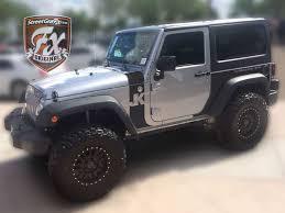 jeep jku 35s jeep wrangler graphics wrangler stripes u0026 jk graphics u2013 streetgrafx
