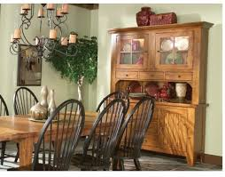 rustic traditions dining room furniture 64 china buffet and 67