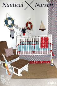 Nautical Baby Nursery 80 Best Baby Boy Bedding Images On Pinterest Babies Nursery
