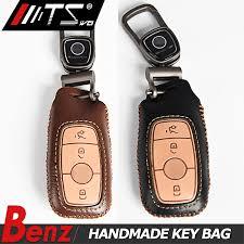 mercedes key rings for sale get cheap mercedes key chain accessorie aliexpress com