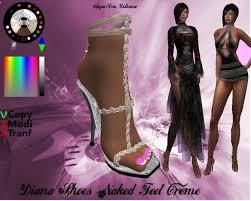 diana shoes second marketplace sd diana shoes sandals creme