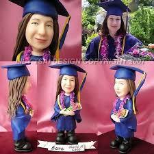 Unique Graduation Favors 35 Best You Graduated Let U0027s Celebrate Images On Pinterest