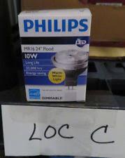 12v mr16 led flood lights philips led 10w 12v light bulbs ebay