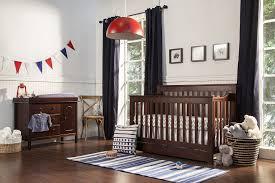 Davinci Jamie 4 In 1 Convertible Crib by Amazon Com Davinci Piedmont 4 In 1 Convertible Crib With Toddler