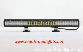 12v led light bar 28 inches 180w cree led light bar 12v offroad led light bars
