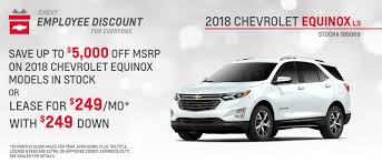2010 chevy vehicles merit chevrolet in maplewood st paul chevrolet twin cities