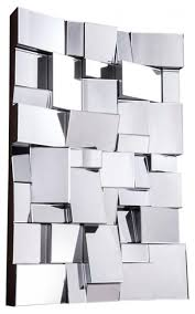 contemporary wall modern mirror lighting contemporary wall mirrors intended