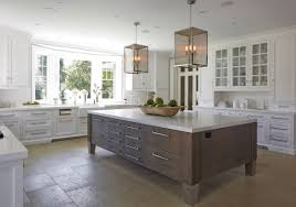 70 spectacular custom kitchen island ideas home remodeling