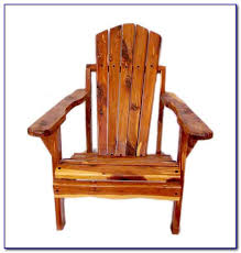 Cedar Adirondack Chairs Cedar Adirondack Chairs Canada Chairs Home Decorating Ideas