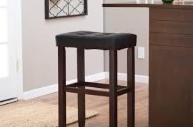 Amazon Kitchen Furniture Stools Pleasing Blue Bar Stools Kitchen Furniture Imposing Bar