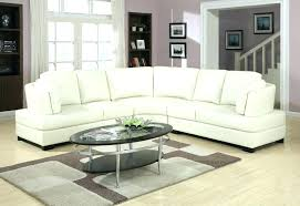 Sectional Reclining Sofa With Chaise Sectional Recliner Sofa U2013 Stjames Me