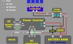 dpdt relay with 2 pole relay wiring diagram wiring diagram and