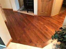 Laminate Flooring Contractor Blackwood Floors And Beyond Llc Flooring Contractor Granger In