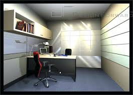 Accounting Office Design Ideas Accounting Office Design Bench Accounting Office Interiors Ac