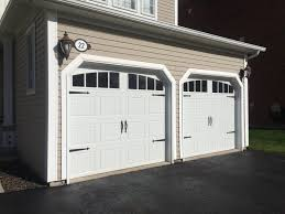 garage door phoenix door garage garage door springs garage door opener repair