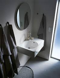 duravit scola rectangular washbasins duravit
