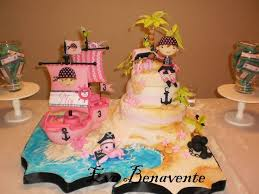 1003 best pirate cakes images on pinterest pirate cakes pirate