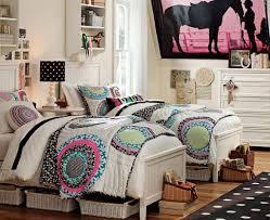 bedroom decorating ideas for teenage girls nyfarms info