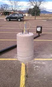 light company near me parking lot light repair indianapolis greenwal site