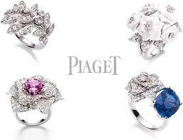 prestigeguide luxe en prestige horloges juwelen mode fashion