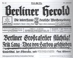 news paper writing it would be cool to get old fashioned newspaper font and writing it would be cool to get old fashioned newspaper font and writing on the set
