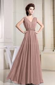 dusty bridesmaid dress dusty color bridesmaid dresses modest uwdress