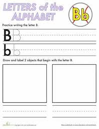 163 best big kidscoloring sheets images on pinterest coloring