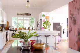 home design story hack without survey home design story hack no survey lark blog design