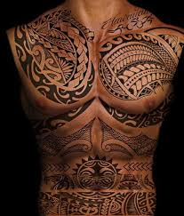 Tribal Tattoos For Mens - the 25 best tribal tattoos for ideas on tatoos