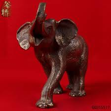Home Decoration India by Compare Prices On Elephant Decoration India Online Shopping Buy
