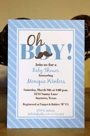 best 25 custom baby shower invitations ideas on pinterest baby